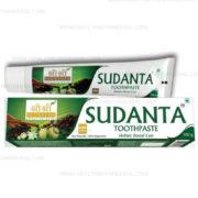 buy Sri Sri Ayurveda Sudanta Toothpaste in Delhi,India