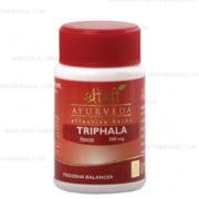 buy Sri Sri Ayurveda Triphala Tablets in Delhi,India