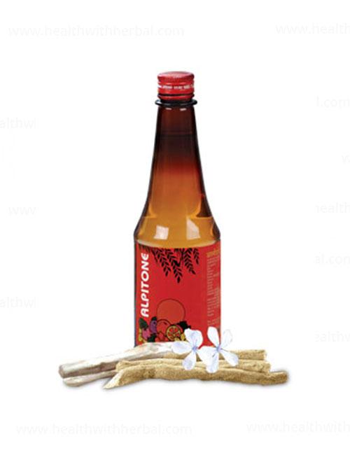 buy Zandu Alpitone Syrup in Delhi,India