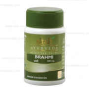 buy Sri Sri Ayurveda Brahami Tablets in Delhi,India