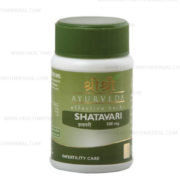 buy Sri Sri Ayurveda Shatavari Tablets in Delhi,India