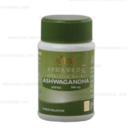 buy Sri Sri Ayurveda Ashwagandha Tablets in Delhi,India