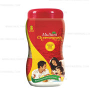 buy Multani Chyawanprash Special in Delhi,India