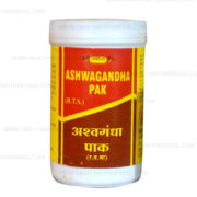 buy Vyas Ashwagandha Pak in Delhi,India