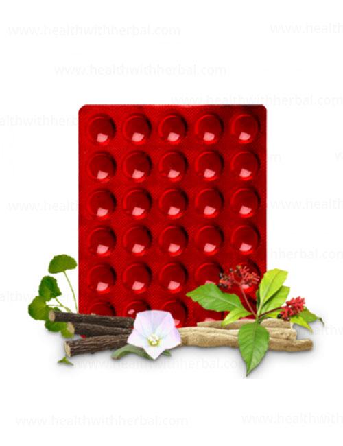 buy Zandu Brento Tablets in Delhi,India