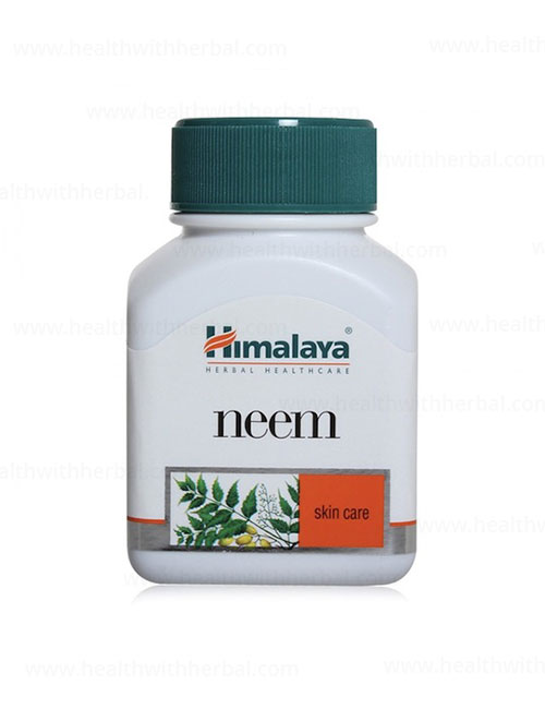 buy Himalaya Neem in Delhi,India