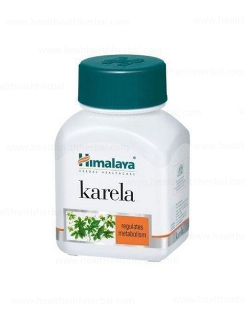 buy Himalaya Karela in Delhi,India
