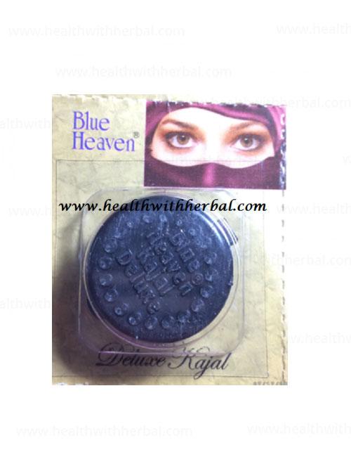 buy Blue Heaven Kajal Drum in Delhi,India