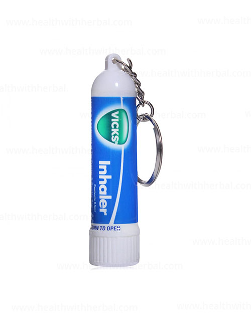 buy Vicks Inhaler in Delhi,India