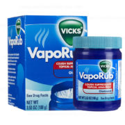 buy Vicks Vaporub in Delhi,India