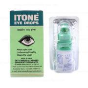 buy ITONE Eye Drops in Delhi,India