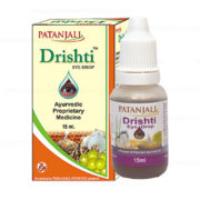 buy Divya Drishti Eye Drop in Delhi,India