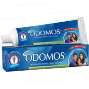 buy Dabur Odomos Mosquito Repellent Cream in Delhi,India