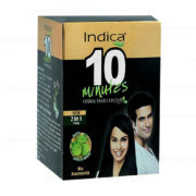 buy CavinKare Indica 10 minutes Herbal Hair Colour in Delhi,India