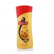 buy CavinKare Meera Shikakai and Badam Shampoo in Delhi,India