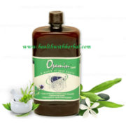 buy Ojamin Syrup – To Eradicate Diabetes in Delhi,India