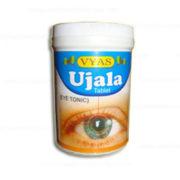 buy Vyas Ujala Tablet in Delhi,India