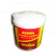 buy Vyas Ashol -100% Female Disorder in Delhi,India