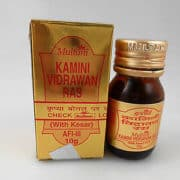 buy Multani Kamini Vidrawan Ras in Delhi,India