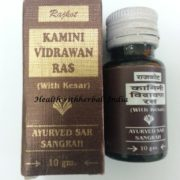 buy Rajkot Kamini Vidrawan Ras in Delhi,India
