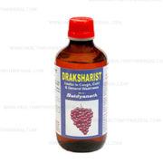 buy Baidyanath Draksharishta in Delhi,India