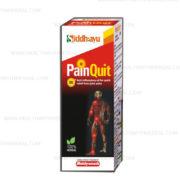 buy BAIDYANATH PAINQUIT OIL in Delhi,India