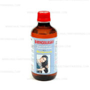 buy Baidyanath Bhringrajasava in Delhi,India