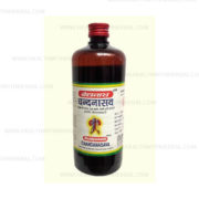 buy Baidyanath Chandanasava in Delhi,India