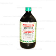 buy Baidyanath Drakshasava in Delhi,India