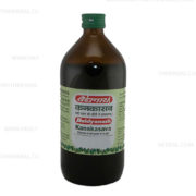 buy Baidyanath Kanakasava in Delhi,India