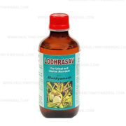 buy Baidyanath Lodhrasava in Delhi,India