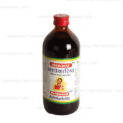 buy Baidyanath Ashokarishta in Delhi,India