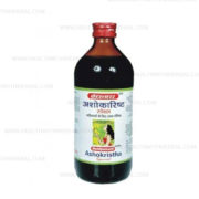 buy Baidyanath Ashokarishta Special in Delhi,India