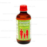 buy Baidyanath Lohasava in Delhi,India