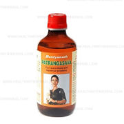 buy Baidyanath Patrangasava in Delhi,India