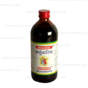 buy Baidyanath Arjunarishta in Delhi,India