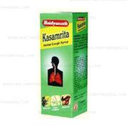 buy Baidyanath Kasamrita Herbal Syrup in Delhi,India