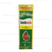 buy Baidyanath Cardiactiv in Delhi,India