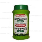 buy Baidyanath Ashwagandhadi Churna in Delhi,India