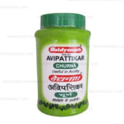 buy Baidyanath Avipattikar Churna in Delhi,India