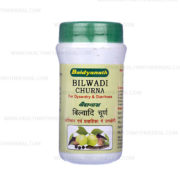 buy Baidyanath Bilwadi Churna in Delhi,India