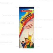 buy Baidyanath Balamrit in Delhi,India