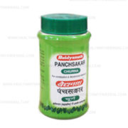buy Baidyanath Panchsakar Churna in Delhi,India