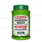 buy Baidyanath Shatavaryadi Churna in Delhi,India