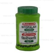 buy Baidyanath Sitopaladi Churna in Delhi,India