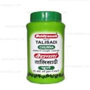 buy Baidyanath Talishadi Churna in Delhi,India
