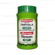 buy Baidyanath Triphala Churna in Delhi,India
