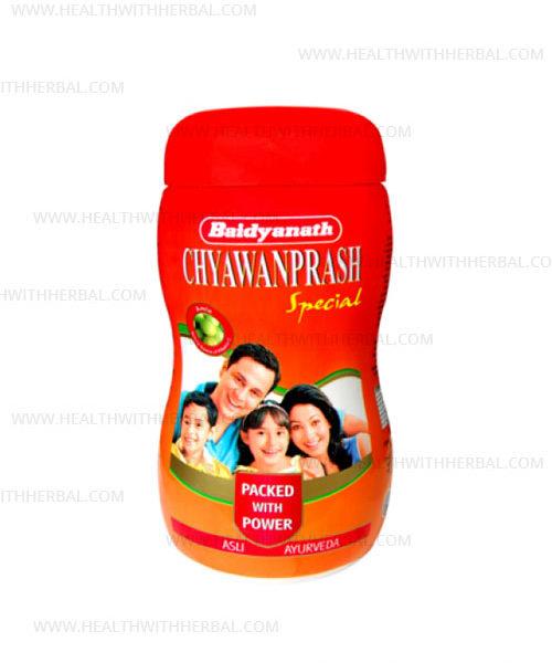 buy Baidyanath Chyawanprash Special in Delhi,India