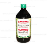 buy Baidyanath Balarishta in Delhi,India