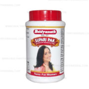 buy Baidyanath Supari Pak in Delhi,India